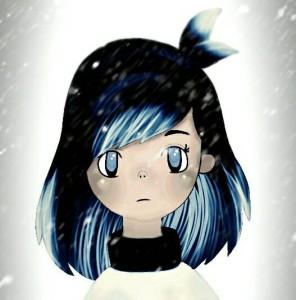 PockaLlama's Profile Picture