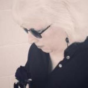Bluesilver84's Profile Picture