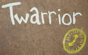 Twarrior