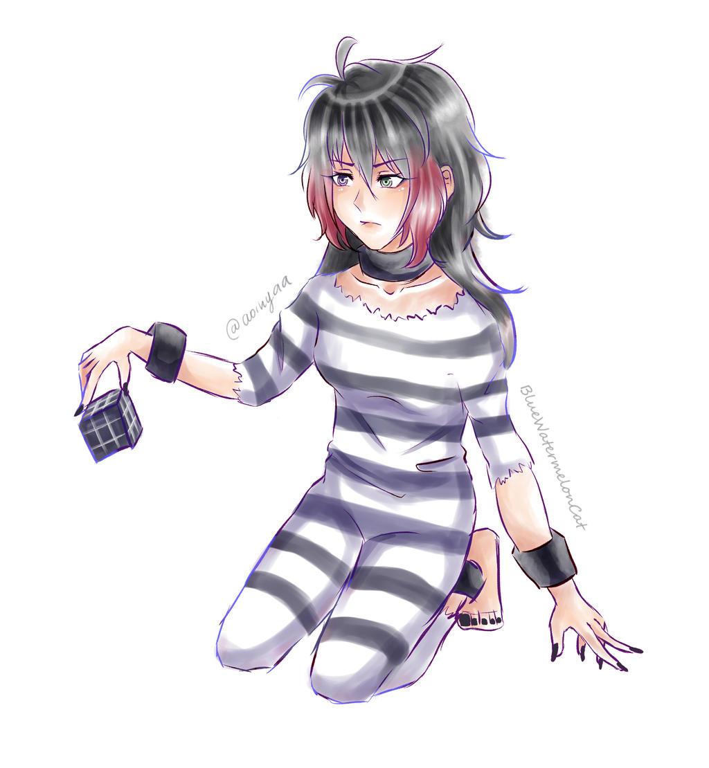 Image Result For Anime Girl Drawing Wallpaper