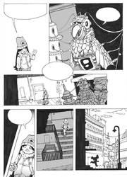 PA pilot page#003 by Jurgis
