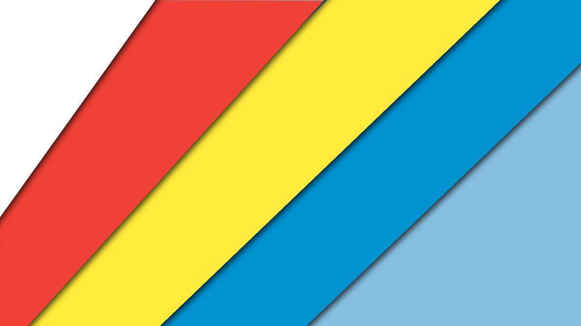 rainbow dash material wallpaper by epicsnivyable on deviantart