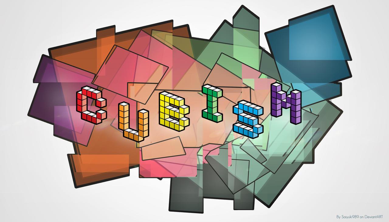 Pablo picasso cubism essay writer