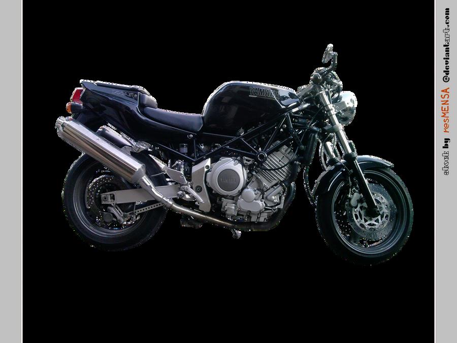 Will Stock Yamaha Banshee Be Good For Engine Modifying