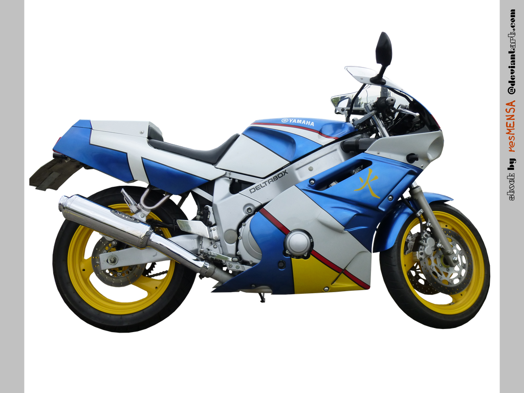 Yamaha Fzr Service Manual Pdf Free Download