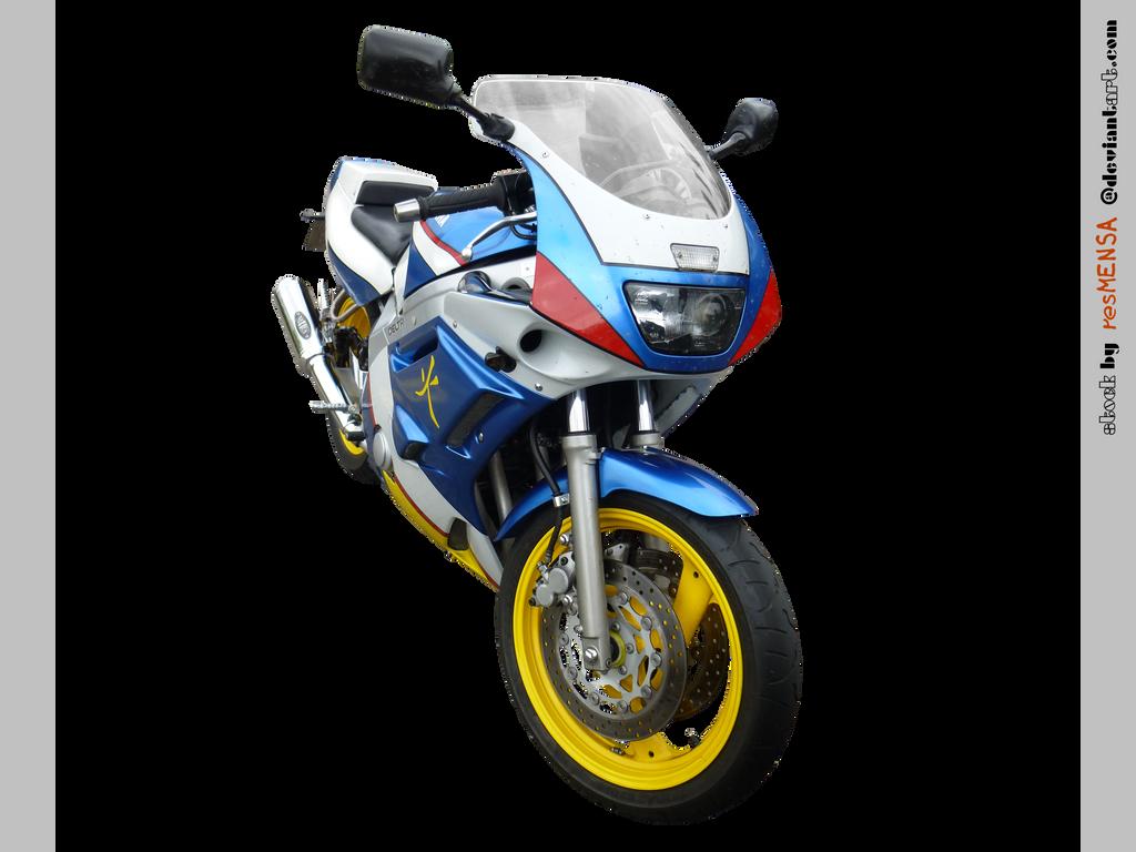 Yamaha Fz R Price In India