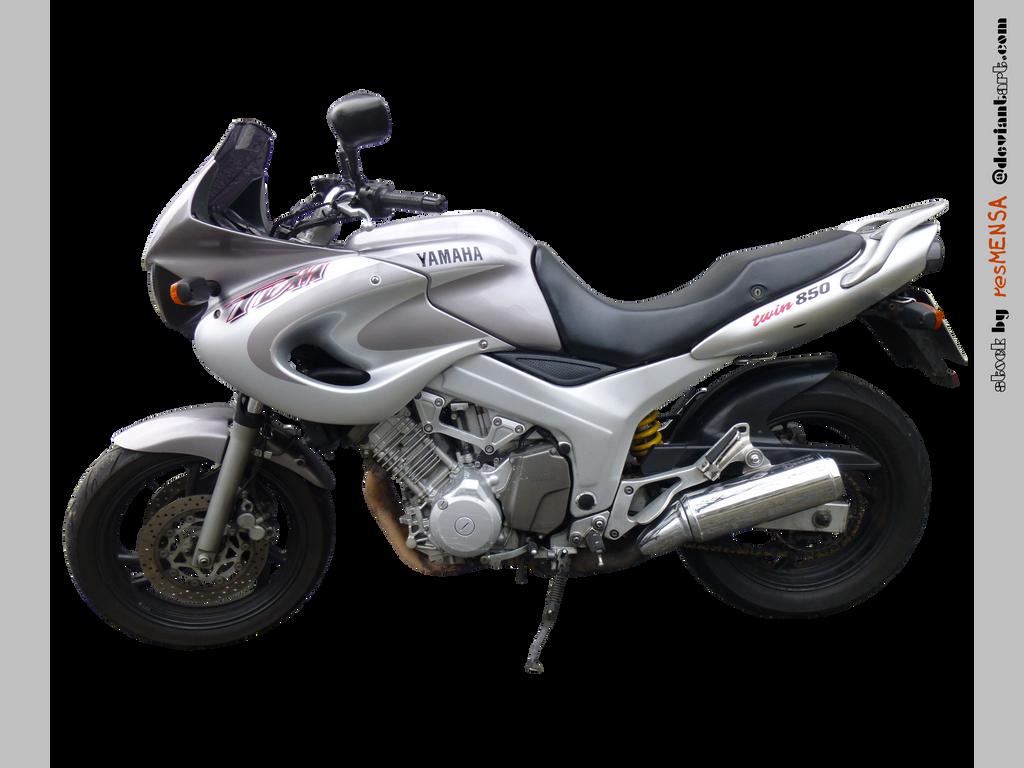 Used Yamaha Ms