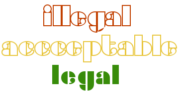 legal by resMENSA