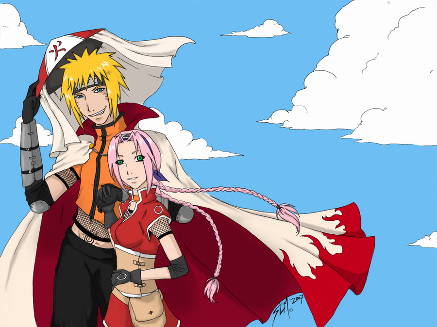 naruto revenge chapter 25 king a naruto fanfic fanfiction - 900×674