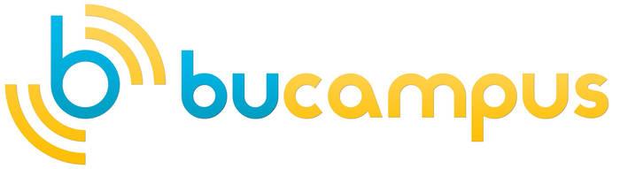 BUCampus by okckilinc