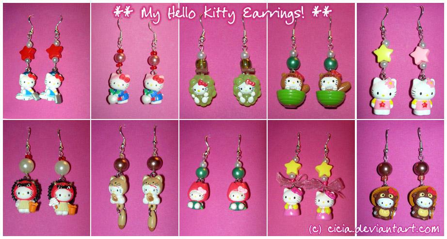 http://fc03.deviantart.com/fs12/i/2006/260/1/e/Hello_Kitty_Earrings_I_by_Cicia.jpg