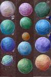 Planet Practice