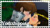 Yorksipping Stamp by katerinaaqu