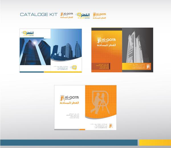 catalog KIT by saada