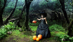 This is Halloween by ciseren