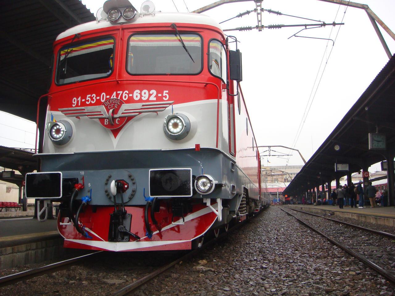 91-53-0-476-692-5 new look by MaTtRuLLz
