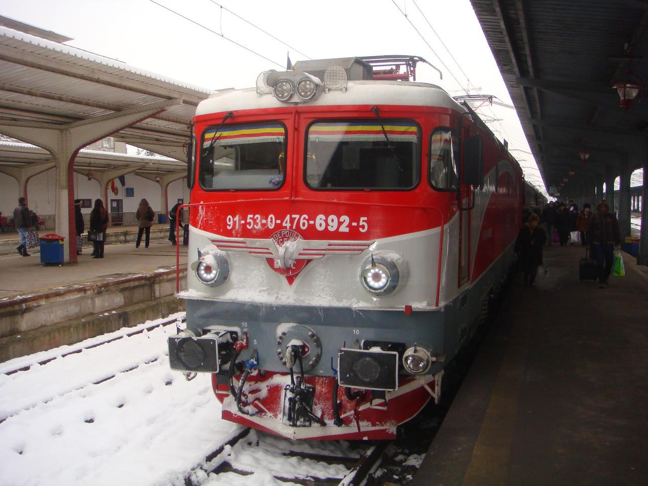 91-53-0-476-692-5 winter 1 by MaTtRuLLz