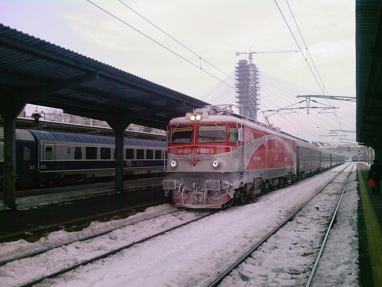 92-53-0-476-692-5 winter 2 by MaTtRuLLz