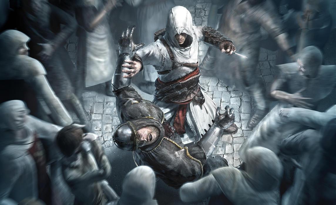 Assassin S Creed  Fast Travel Locations Boston