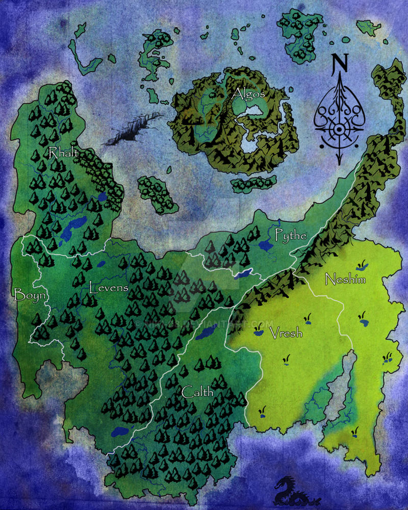 Map 01 for my book altorovan continent by niki 08 on deviantart map 01 for my book altorovan continent by niki 08 gumiabroncs Images