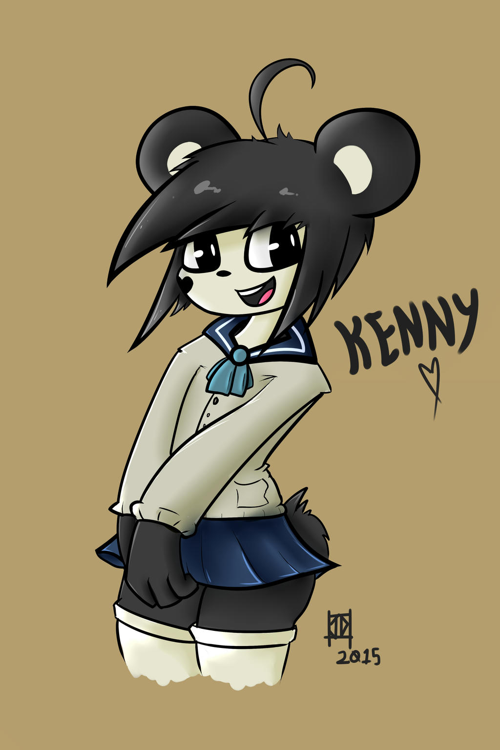 kenny_fan_art_by_montymek-d8jp6gp.jpg