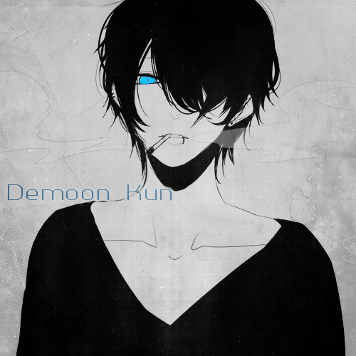 design boy anime by Demoon-king on DeviantArt