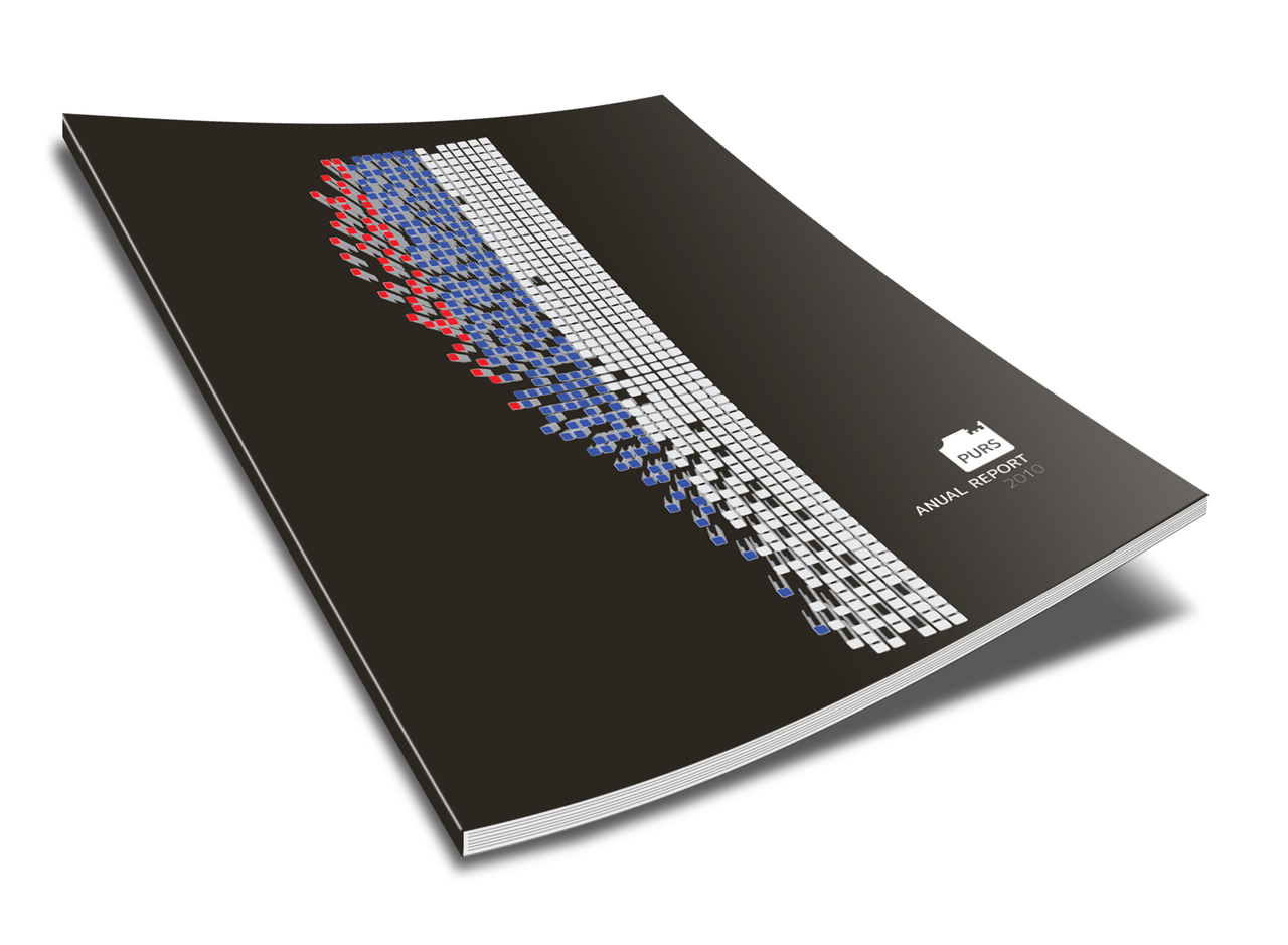 annual report cover page by tihoroot on annual report cover page by tihoroot annual report cover page by tihoroot