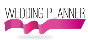 wedding planner by tihoroot