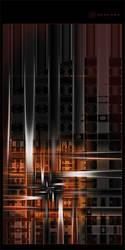-Reactor- by silwenka