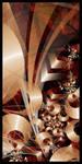 -Gold-Wrap- by silwenka