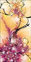 -RoseGarden- by silwenka