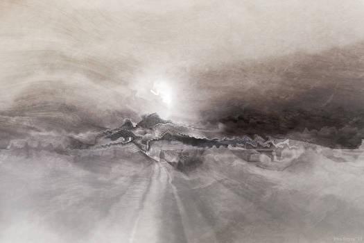 -Sandstorm-