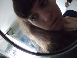 SweetCatShadow's Profile Picture