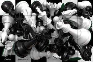 Cramp by Spexstudio
