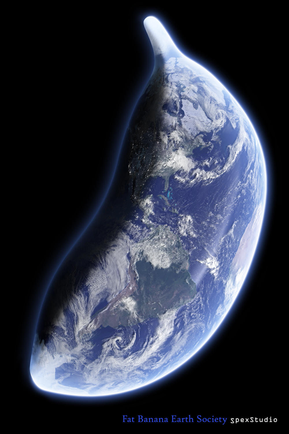 real photography of planets in space - photo #26
