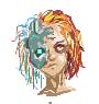 Cyborg by ozwalled