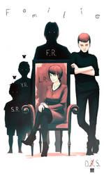 Familie by Sempah