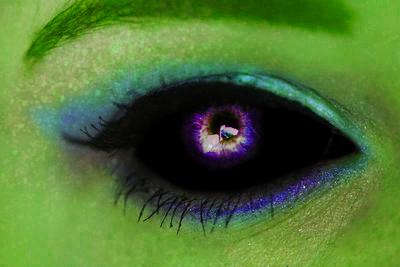 Fantasy Eyes by Kassandra1989