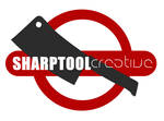 Sharptool Creative