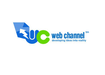 Web Channel 1 by alvito