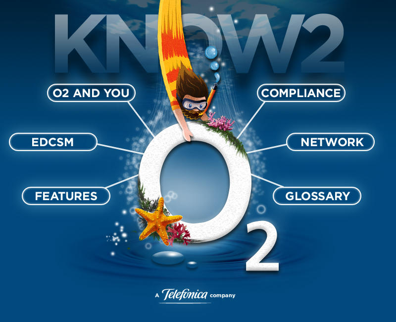 O2 Customer Service
