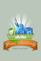 Yours Creatively by alvito