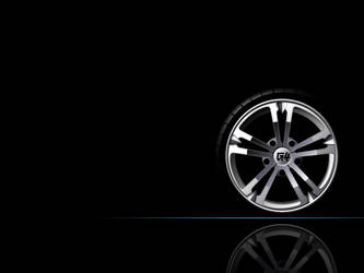 Wheels__WIP by alvito