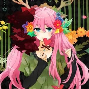 ShiroUsagiNeko's Profile Picture