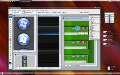 Plexgear--preview2--