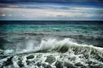Sea III STOSK