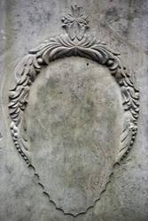 Stone background stock II