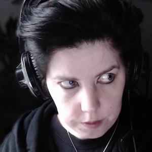 Laiochan's Profile Picture