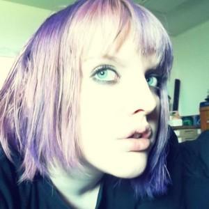 Evilequus's Profile Picture