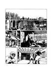 Tavola 01 Ink by EsterCardella